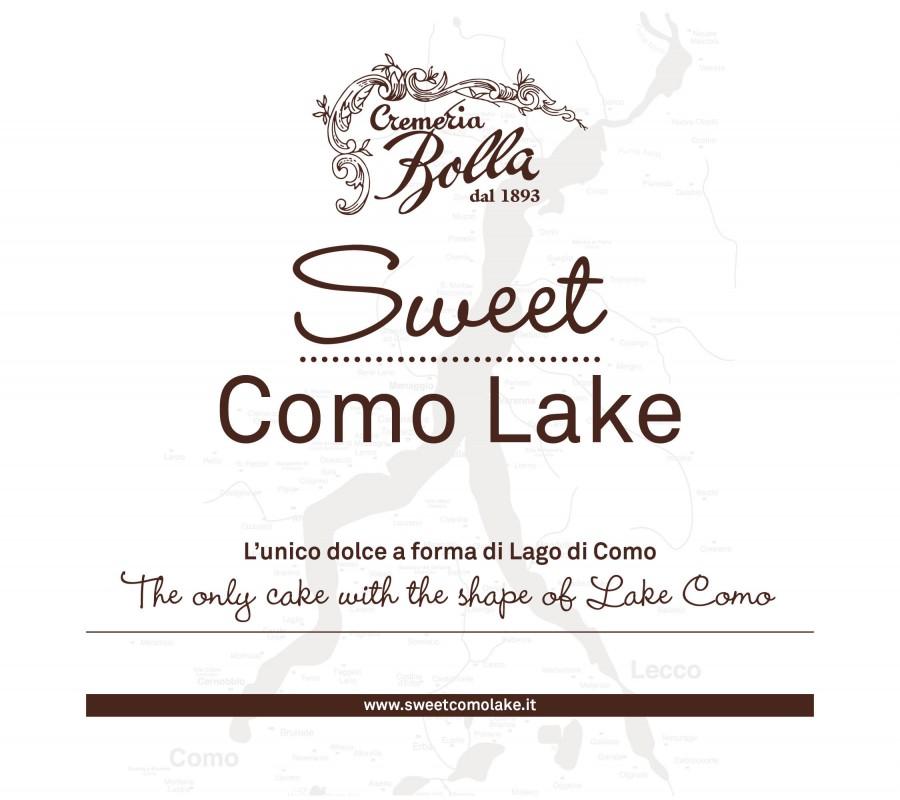 Sweet Como Lake